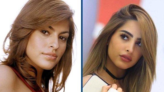 من هي فوز الفهد الكويتية الموقع المثالي