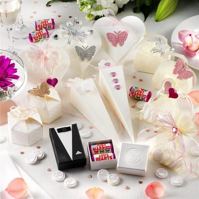 افكار هدايا للعروس من صديقاتها هدية زواج لصاحبتي العروسة الموقع المثالي