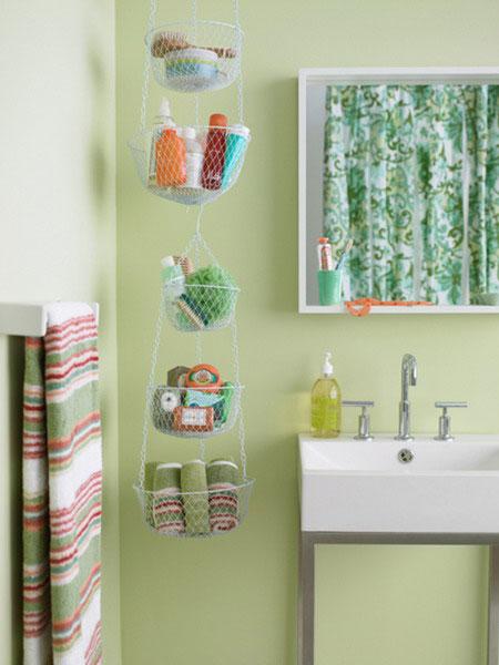 ديكورات حمامات 2020 فخمة صور ديكورات حمامات صغيرة المساحة الموقع المثالي