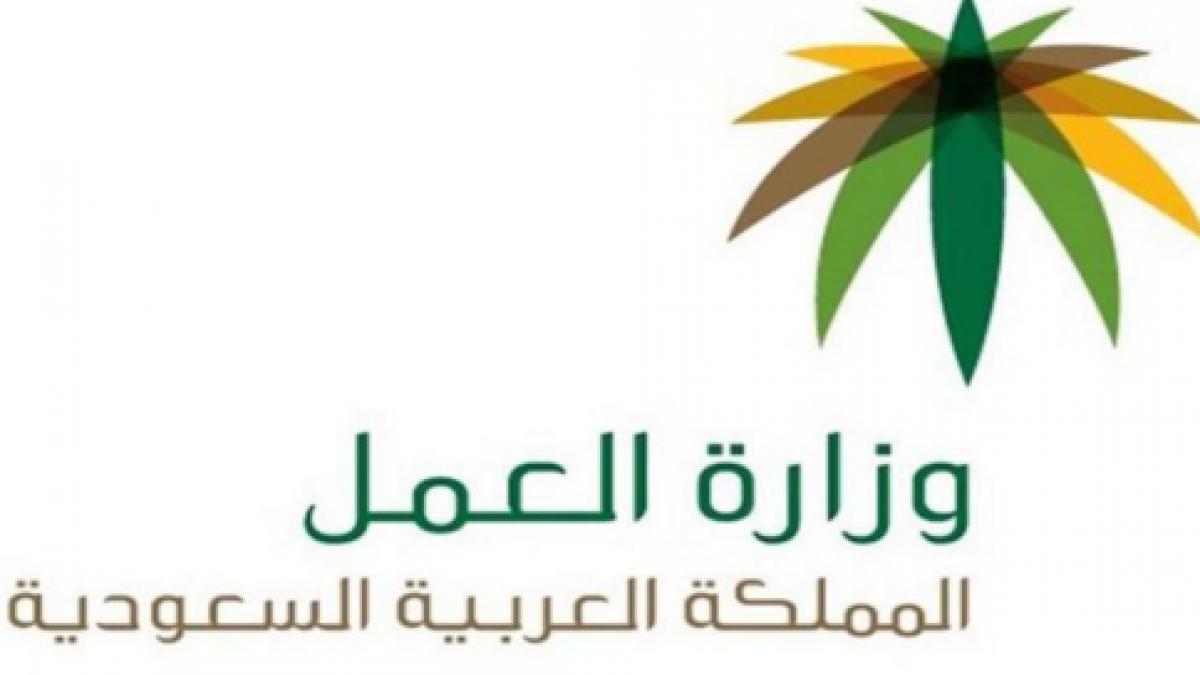 رقم مكتب العمل ارقام وزارة العمل السعودي المجاني الرقم شكاوي مكتب العمل الموحد الموقع المثالي
