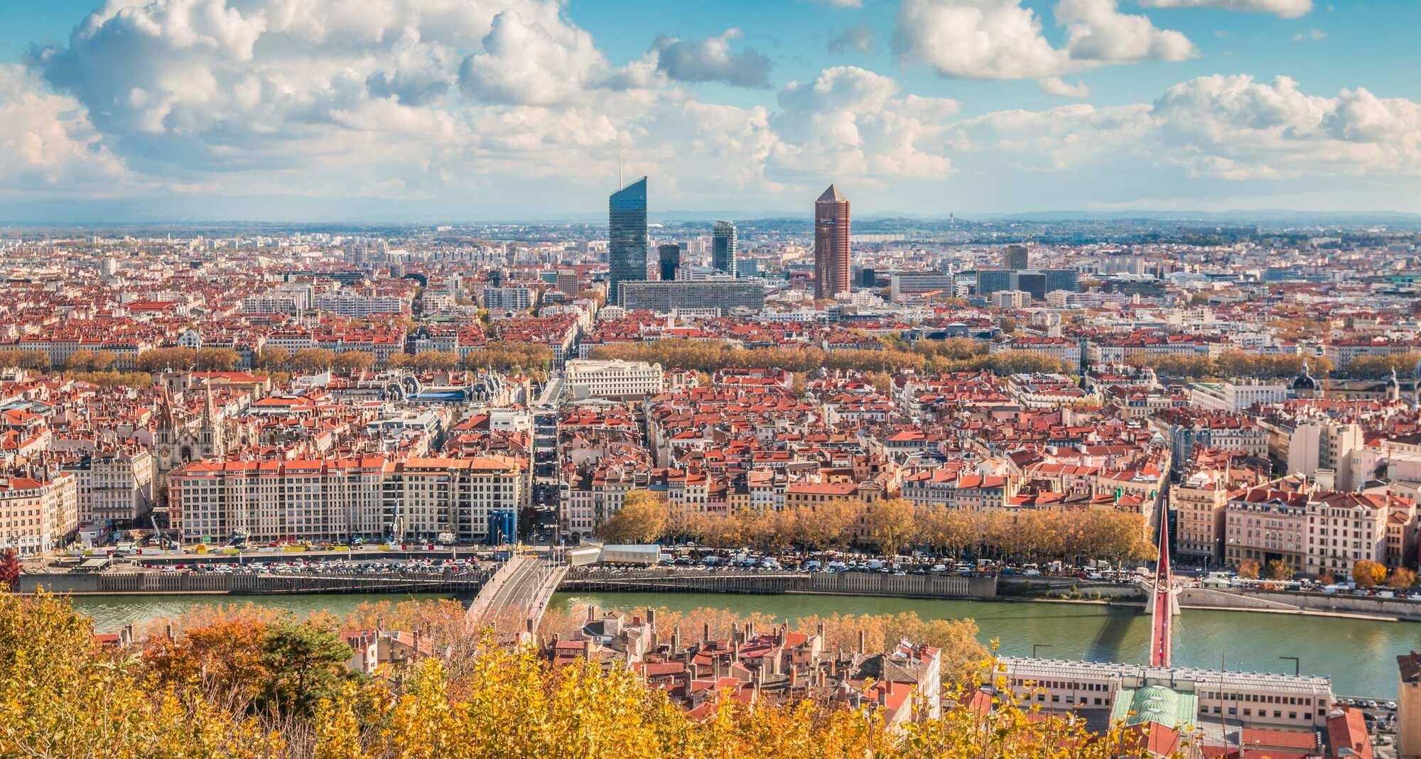 كم يبلغ عدد سكان فرنسا 2020 - الموقع المثالي