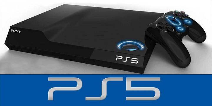 Playstation 5 Console Ksa Version Buy Online 15