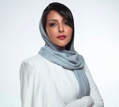 من هي ملاك الحسيني ويكيبيديا الموقع المثالي