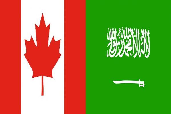 استخراج فيزا كندا من السعوديه بطريقة سهله الموقع المثالي