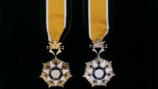 مميزات وسام الملك فيصل من الدرجة الثالثة الموقع المثالي