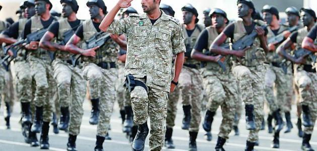 موضوع عن جهود رجال الأمن في المحافظة على الأمن مختصر لغتي الخالدة الموقع المثالي