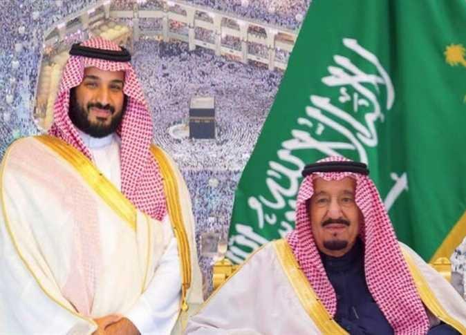 رقم مكتب ولي العهد محمد بن سلمان الموقع المثالي