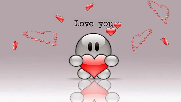 عينة صغير جدا استيقظ كيف تكتب كلمة احبك بالانجليزي Comertinsaat Com