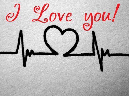 اذا احد قالي احبك وش ارد الرد على كلمة بحبك الموقع المثالي