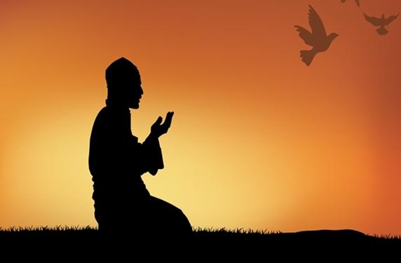 حوار بين شخصين عن الصلاة قصير الموقع المثالي