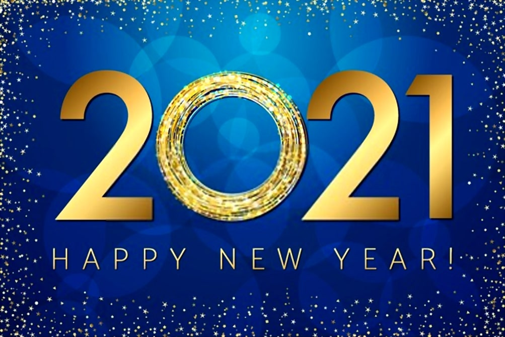 كلام عن السنة الجديدة للحبيب 2021 كلمات بمناسبة السنة الجديدة رومانسية 2021 سؤال وجواب