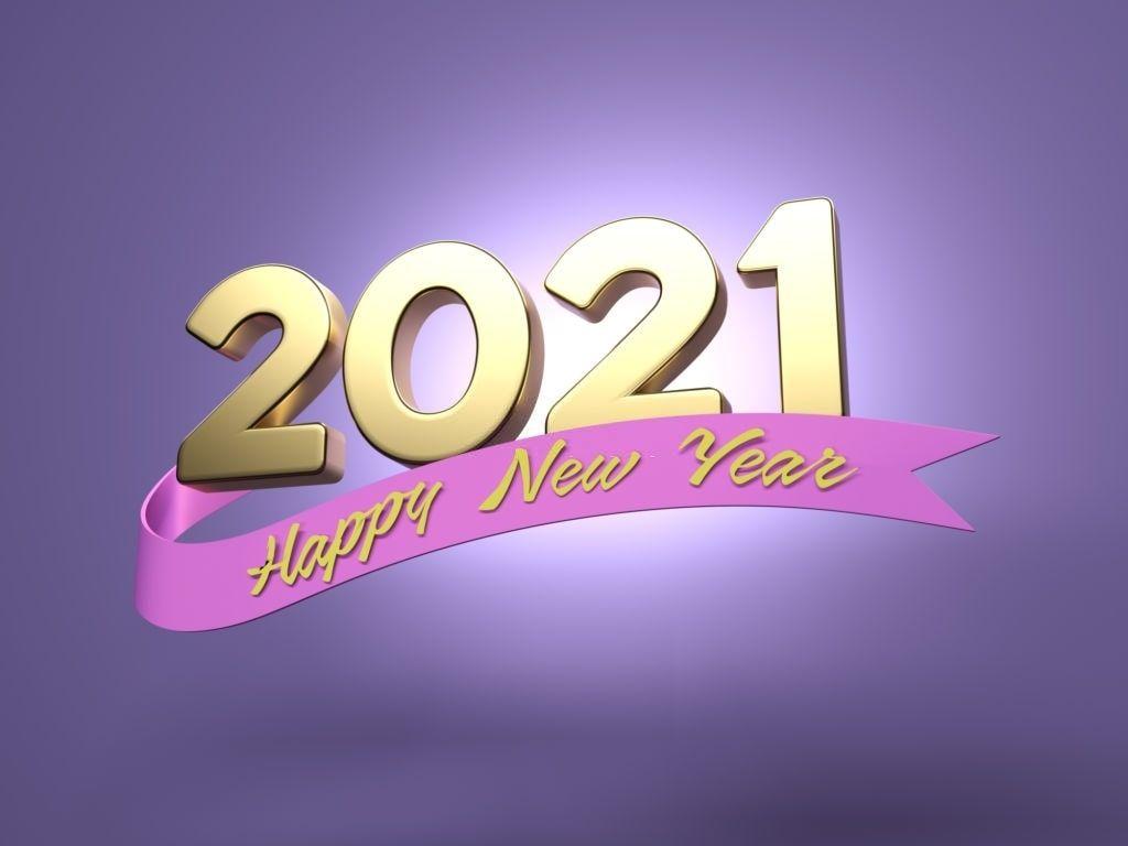 رسائل عن بداية السنة الجديدة 2021 الموقع المثالي