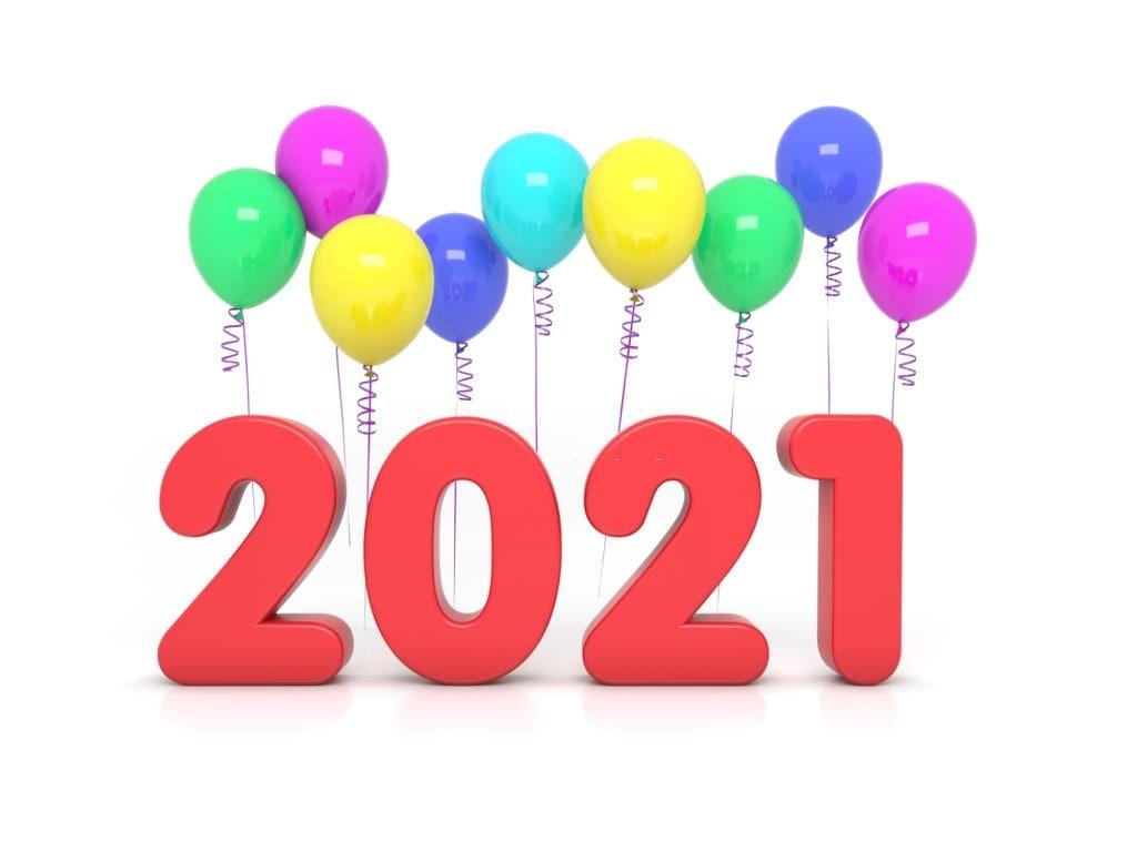 كلام عن رأس السنة الجديدة للحبيب 2021 مسجات تهنئة بالعام الجديد لحبيبتي الموقع المثالي