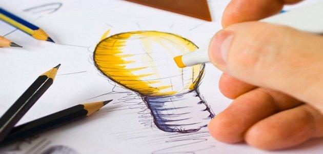 موضوع عن اهمية المخترعات في حياتنا مع ذكر امثلة للصف الخامس قصير الموقع المثالي
