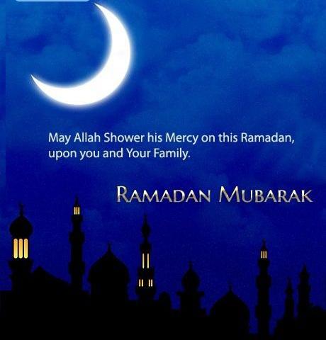 كلام عن رمضان بالانجليزي مترجم 2021 عبارات تهنئة رمضان كريم انجليزية الموقع المثالي